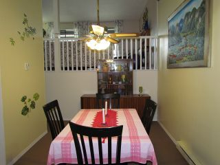 Photo 7: 3350 Omineca Court in Abbotsford: House for rent