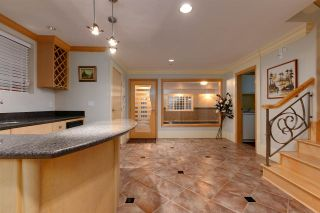 Photo 14: 5850 CARTIER Street in Vancouver: South Granville House for sale (Vancouver West)  : MLS®# R2025857