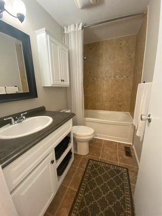 Photo 12: 10535 110 Street: Westlock House for sale : MLS®# E4254368