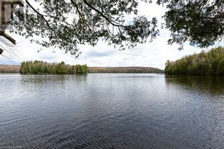 Photo 17: 3497 BRUNEL Road in Lake Of Bays: Vacant Land for sale : MLS®# 40161975