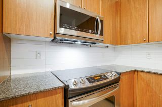 """Photo 11: 205 245 ROSS Drive in New Westminster: Fraserview NW Condo for sale in """"GROVE AT VICTORIA HILL"""" : MLS®# R2543639"""