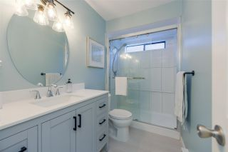Photo 31: 1347 EVERALL Street: White Rock House for sale (South Surrey White Rock)  : MLS®# R2576172