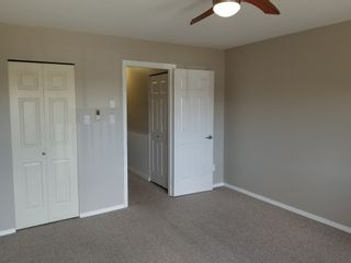 Photo 8: 20229 Fraser Highway in Langley: Langley City Townhouse for sale