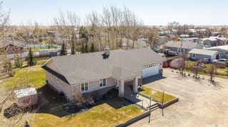 Photo 2: 927 Central Avenue in Bethune: Residential for sale : MLS®# SK854170