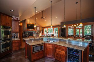 Photo 9: 3237 Ridgeview Pl in : Na North Jingle Pot House for sale (Nanaimo)  : MLS®# 873909