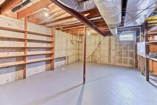Photo 37: 776 Willamette Drive SE in Calgary: Willow Park Detached for sale : MLS®# A1102083