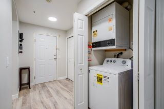 """Photo 26: 104 20125 55A Avenue in Langley: Langley City Condo for sale in """"Blackberry II"""" : MLS®# R2484759"""