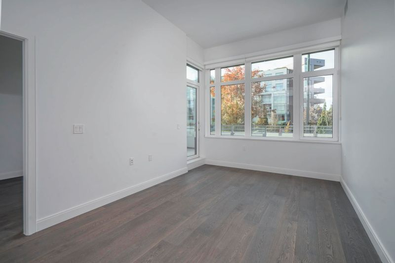 FEATURED LISTING: 107 - 4932 CAMBIE Street Vancouver
