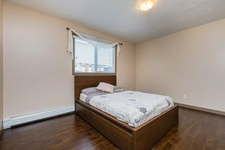 Photo 26: 204 7111 80 Avenue in Edmonton: Zone 17 Condo for sale : MLS®# E4256387