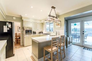 Photo 6: 921 SURREY Street in New Westminster: The Heights NW House for sale : MLS®# R2222277