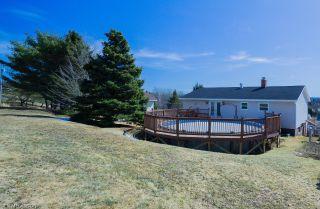 Photo 2: 634 Willow Street in Brookdale: 101-Amherst,Brookdale,Warren Residential for sale (Northern Region)  : MLS®# 202106226