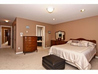 """Photo 9: 11144 152A Street in Surrey: Fraser Heights House for sale in """"Fraser Heights"""" (North Surrey)  : MLS®# F1324215"""