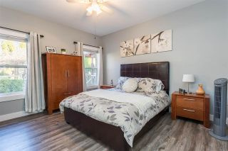 Photo 16: 3822 LATIMER Street in Abbotsford: Abbotsford East House for sale : MLS®# R2550585