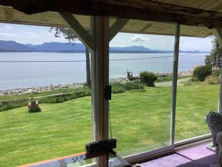 Photo 17: 275 Mitchell Bay Rd in : Isl Sointula House for sale (Islands)  : MLS®# 877417