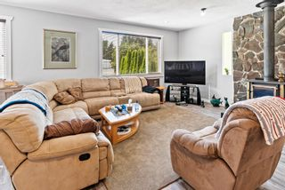 Photo 11: 3114 ROSS Road in Abbotsford: Aberdeen House for sale : MLS®# R2611801