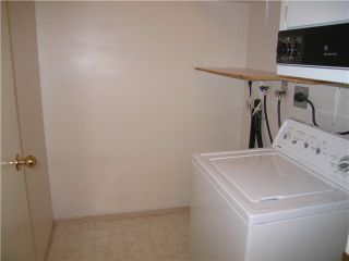 Photo 8: 408 210 CARNARVON Street in New Westminster: Downtown NW Condo for sale : MLS®# V828069