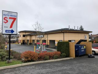 Photo 15: 7817 6TH Street in Burnaby: East Burnaby Business with Property for sale (Burnaby East)  : MLS®# C8034743