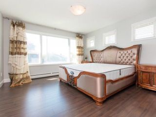 Photo 9: 1029 W 57TH Avenue in Vancouver: South Granville House for sale (Vancouver West)  : MLS®# R2151185