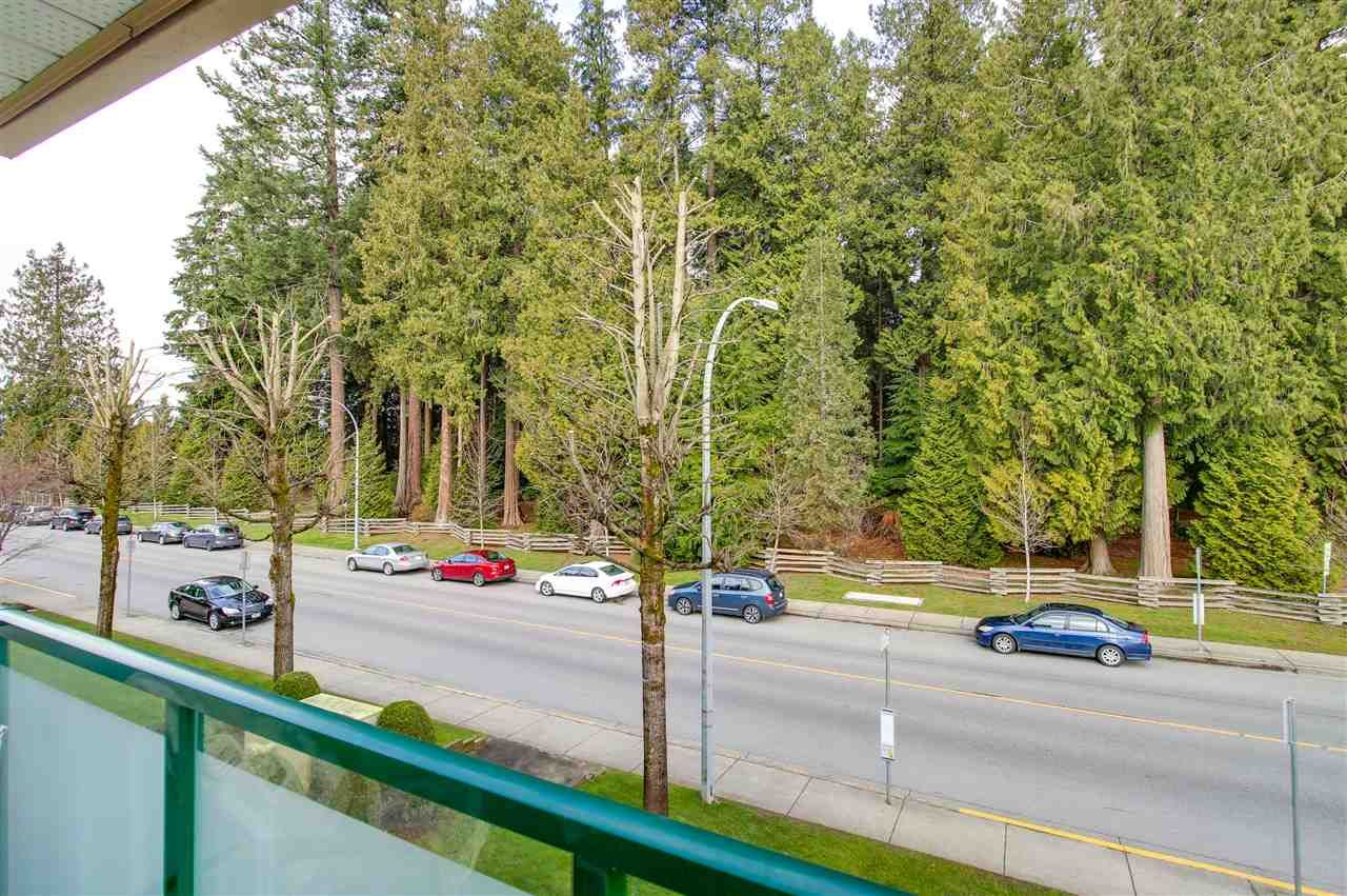 """Photo 15: Photos: 210 19142 122 Avenue in Pitt Meadows: Central Meadows Condo for sale in """"Parkwood Manor"""" : MLS®# R2250737"""