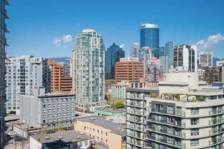 """Photo 23: 902 1238 SEYMOUR Street in Vancouver: Downtown VW Condo for sale in """"SPACE"""" (Vancouver West)  : MLS®# R2571049"""