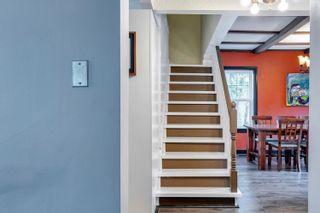 Photo 12: 11315 125 Street in Edmonton: Zone 07 House for sale : MLS®# E4265481