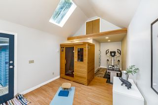 Photo 27: 2878 W 3RD AVENUE in Vancouver: Kitsilano 1/2 Duplex for sale (Vancouver West)  : MLS®# R2620030