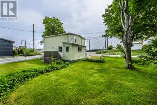 Photo 27: 139 Town Circle in Pouch Cove: House for sale : MLS®# 1233045