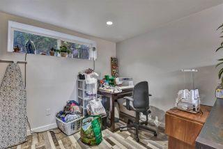 "Photo 30: 11351 142 Street in Surrey: Bolivar Heights House for sale in ""bolivar heights"" (North Surrey)  : MLS®# R2590599"