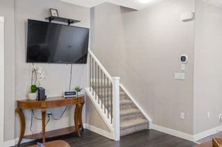 Photo 16: 67 Baysprings Way SW: Airdrie Semi Detached for sale : MLS®# A1131608