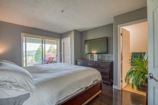 Photo 9: 3395 Edgewood Dr in : Na Departure Bay Row/Townhouse for sale (Nanaimo)  : MLS®# 885146