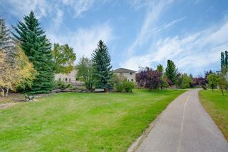 Photo 5: 508 SIERRA MORENA Place SW in Calgary: Signal Hill Detached for sale : MLS®# C4270387