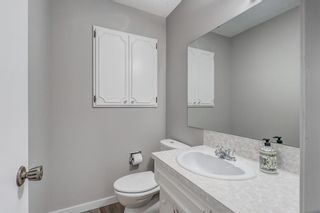 Photo 23: 272 Cannington Place SW in Calgary: Canyon Meadows Detached for sale : MLS®# A1152588