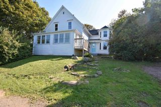 Photo 5: 14 EAST OLD POST Road in Smiths Cove: 401-Digby County Residential for sale (Annapolis Valley)  : MLS®# 202125582