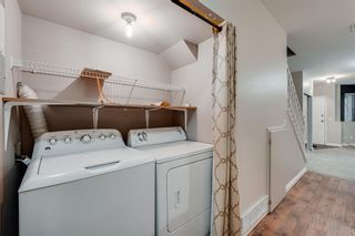 Photo 20: 104 1014 14 Avenue SW in Calgary: Beltline Row/Townhouse for sale : MLS®# A1118419