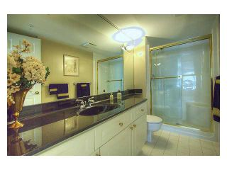 """Photo 6: 130 5500 ANDREWS Road in Richmond: Steveston South Condo for sale in """"SOUTHWATER"""" : MLS®# V882835"""