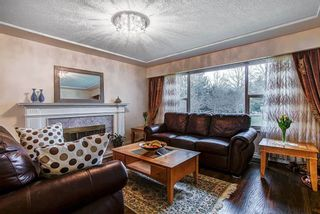 Photo 11: 9726 CASEWELL Street in Burnaby: Sullivan Heights House for sale (Burnaby North)  : MLS®# R2541685