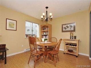 Photo 8: 101 2610 Graham St in VICTORIA: Vi Hillside Condo for sale (Victoria)  : MLS®# 739028