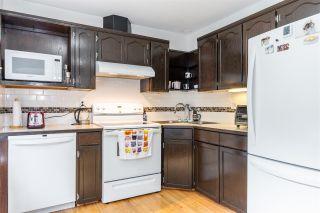 Photo 17: 65932 PARK Avenue in Hope: Hope Kawkawa Lake House for sale : MLS®# R2474671