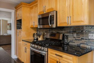 Photo 16: 2161 Meredith Rd in : Na Central Nanaimo House for sale (Nanaimo)  : MLS®# 873707