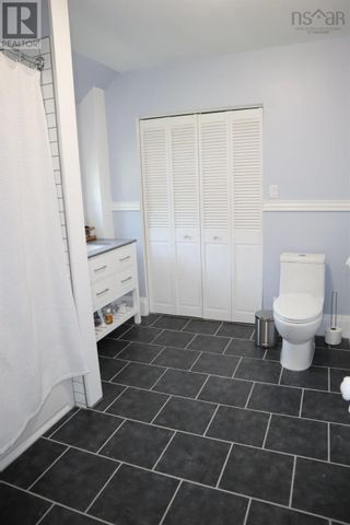 Photo 22: 23 Mersey Avenue in Liverpool: House for sale : MLS®# 202124887