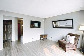 Photo 7: 52 Everglade Drive SE: Airdrie Semi Detached for sale : MLS®# A1139182