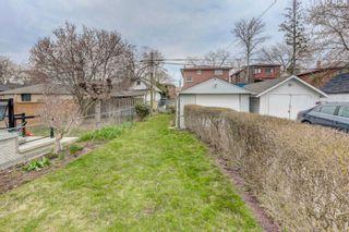 Photo 4: 12 Villa Road in Toronto: Long Branch House (Bungalow) for sale (Toronto W06)  : MLS®# W4749750