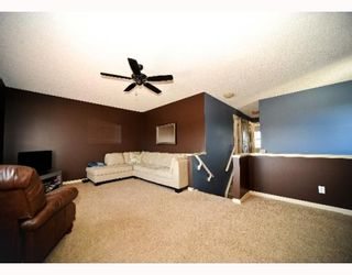 Photo 7: 129 TUSCANY RESERVE Rise NW in CALGARY: Tuscany Residential Detached Single Family for sale (Calgary)  : MLS®# C3394594