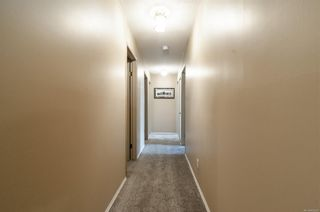 Photo 20: 101 894 S Island Hwy in : CR Campbell River Central Condo for sale (Campbell River)  : MLS®# 866289