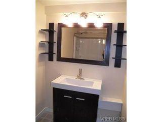 Photo 14: 205 2125 Oak Bay Avenue in VICTORIA: OB South Oak Bay Condo  (Oak Bay)  : MLS®# 315280