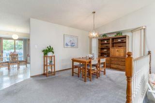 Photo 9: 6804 152C Avenue in Edmonton: Zone 02 House for sale : MLS®# E4254711