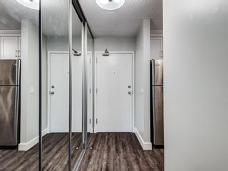 Photo 15: 109 3606 Erlton Court SW in Calgary: Parkhill Apartment for sale : MLS®# A1136859