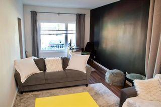 Photo 7: 260 Reitta Street in Winnipeg: Weston Residential for sale (5D)  : MLS®# 202023186