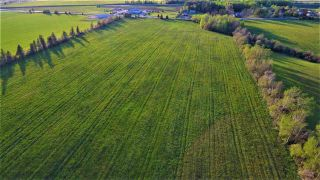Photo 1: Junction Road in Middleton: 400-Annapolis County Vacant Land for sale (Annapolis Valley)  : MLS®# 202123045