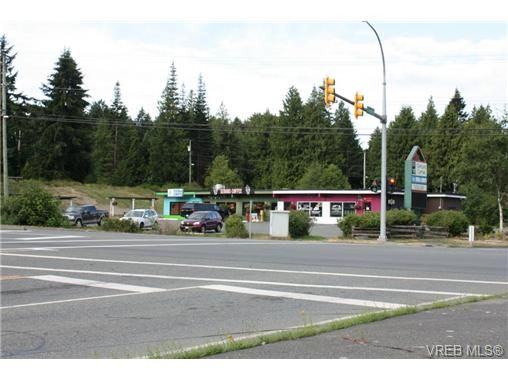 Photo 16: Photos: 2490 Trans Canada Hwy in COBBLE HILL: ML Mill Bay Retail for sale (Malahat & Area)  : MLS®# 736684